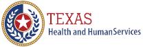 TXHHS_Logo